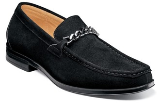 Stacy Adams Norwood Loafer