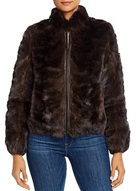 Maximilian Furs Sable Jacket - 100% Exclusive