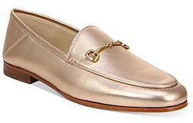 Sam Edelman Women's Loraine Loafers