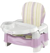 Safety 1st Deluxe Sit, Snack & Go 5-Mode Booster