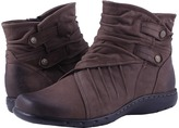 Rockport Cobb Hill Collection - Cobb Hill Pandora Women's Pull-on Boots