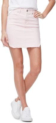 Ga Sale The Bombshell Skirt - Pink001