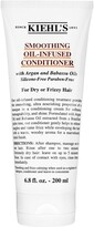 Thumbnail for your product : Kiehl's Smoothing Oil-Infused Conditioner, 200ml