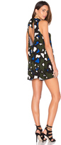 Clayton Mandy Dress