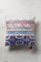 Anthropologie Risa Pillow