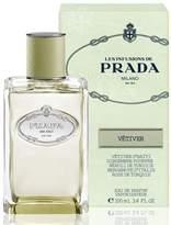 Prada Vetiver Eau de Parfum Spray