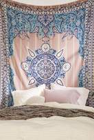 Plum & Bow Estelle Medallion Tapestry