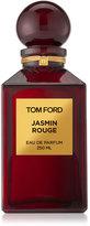 Tom Ford Jasmin Rouge Eau de Parfum, 8.4 oz.