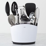 OXO 10-Piece Kitchen Tool Set