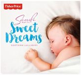 Fisher-Price® Sandi Patty Sweet Dreams Lullabies CD
