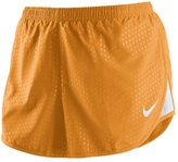 Nike Women's Tennessee Volunteers Stadium Mod Tempo Shorts