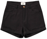 Polder Sale - Palm Shorts