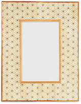 One Kings Lane Celestial Frame - Large