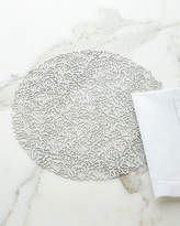 Chilewich Pressed Petal Placemat