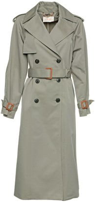 Tory Burch Trench