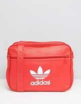 Adidas Originals Airliner Adicol Bag