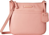 Cole Haan Ayla Crossbody