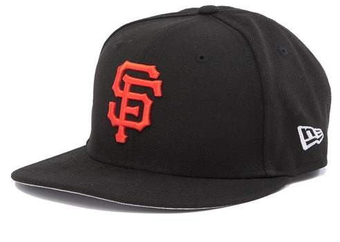 new product 7bb1d f1add San Francisco Giants Hat - ShopStyle