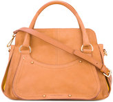 See by Chloe tote bag - women - Calf Leather - One Size