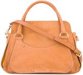 See by Chloe tote bag
