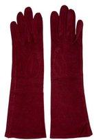 Hermes Veau Doublis Gloves