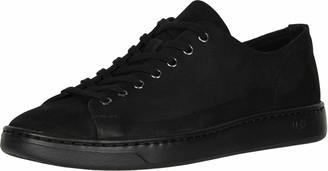 UGG Men's Pismo Sneaker Low