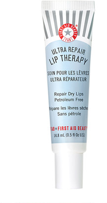 First Aid Beauty Ultra Repair Lip Therapy 14.8Ml