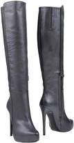 Barbara Bui High-heeled boots - Item 44557176