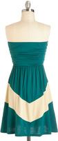 Style Symmetry Dress