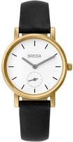 BREDA Women's Palette Quartz Watch