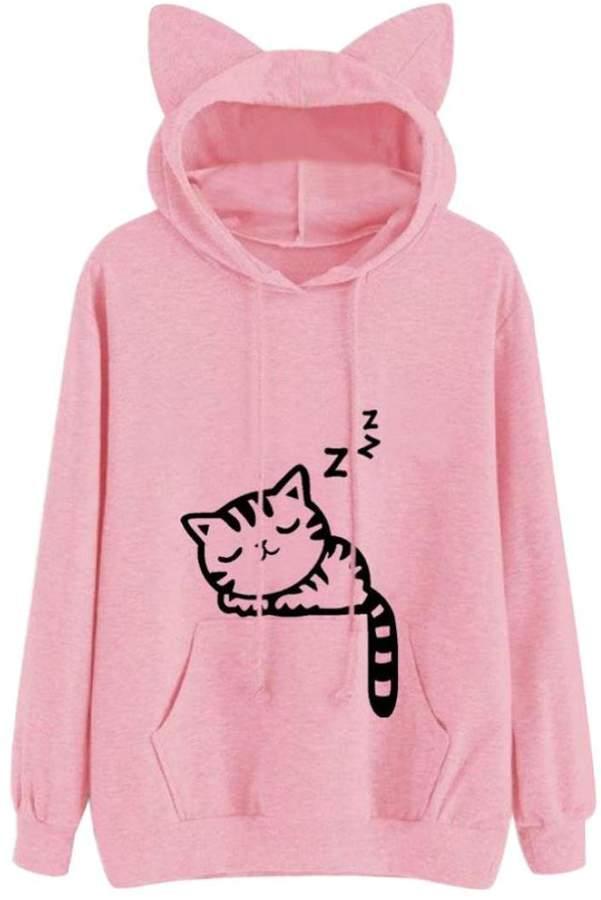 a88add29a1d Teen Crop Tops Pink - ShopStyle Canada