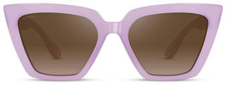 Aspinal of London Ladies' Deauville Sunglasses