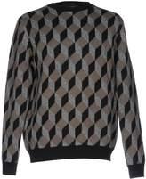 Christopher Kane Sweaters - Item 39786738