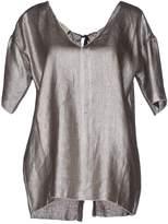 Marni Shirts - Item 38665983