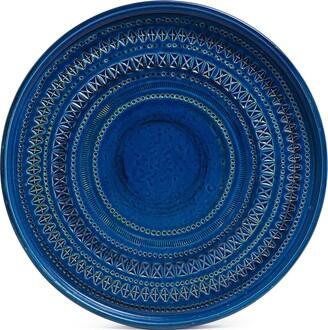 Bitossi CERAMICHE Centerpiece plate