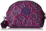 Kipling Zadok Printed Cosmetic Bag