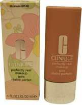 Clinique Long Last Lipstick Beauty 0.14 OZ