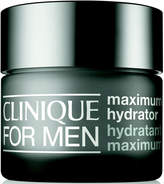 Clinique For Men Clinique for Men Maximum Hydrator 50ml