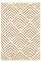 Dash & Albert 'Cleo' Indoor/outdoor Rug