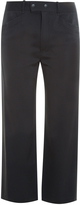 Rag & Bone Corey Trousers