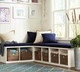Pottery Barn Bench Cushion