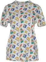 Au Jour Le Jour T-shirts - Item 12010367