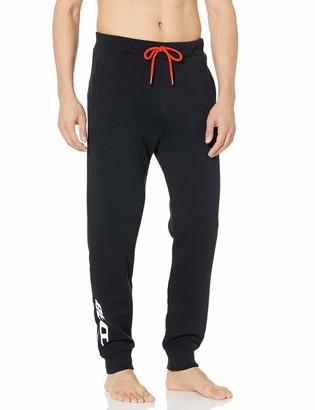 Diesel Men's Peter-BG Trousers