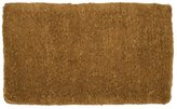 Camilla And Marc Dandy William Armes Melford 100 x 60 cm Hand Woven Doormat