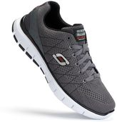Skechers Skech-Flex Men's Running Shoes
