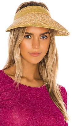 Oseree Ibiza Hat