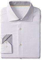 Bugatchi Men's Celestino Dress Shirt