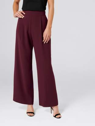 Ever New Vivian Wide Leg Pants
