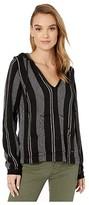 O'Neill Campfire Sweater (Black) Women's Clothing