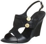 Givenchy Women's 583971 Wedge